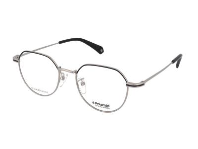 Gafas graduadas Polaroid PLD D362/G 79D