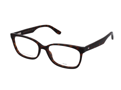 Gafas graduadas Tommy Hilfiger TH 1492 05L