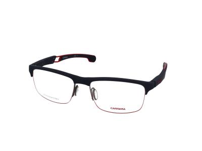 Gafas graduadas Carrera Carrera 4403/V RCT
