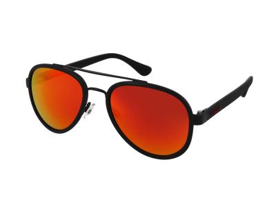 Gafas de sol Havaianas Morere OIT/UW