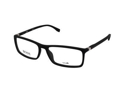 Gafas graduadas Hugo Boss Boss 0680/N 09Q