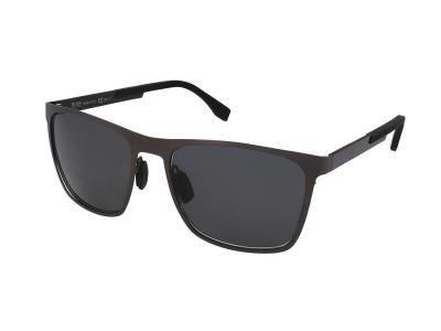 Gafas de sol Hugo Boss Boss 0732/S 5MO/M9
