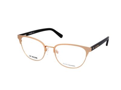 Gafas graduadas Love Moschino MOL559 000