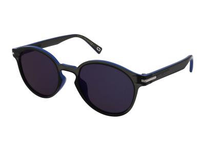 Gafas de sol Marc Jacobs Marc 224/S D51/XT