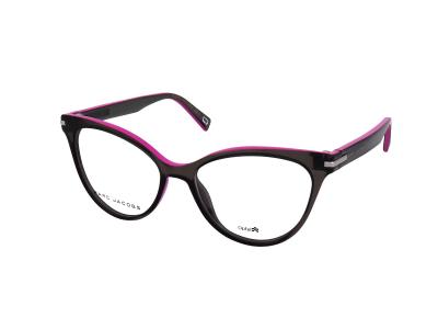Gafas graduadas Marc Jacobs Marc 227 3MR