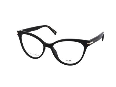 Gafas graduadas Marc Jacobs Marc 227 807
