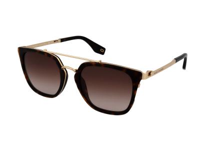 Gafas de sol Marc Jacobs Marc 270/S 2IK/HA