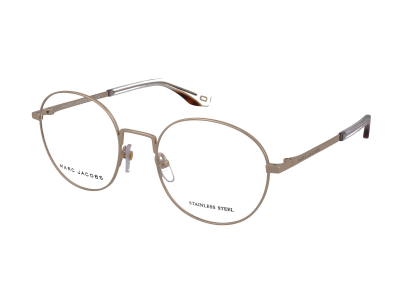 Gafas graduadas Marc Jacobs Marc 272 J5G