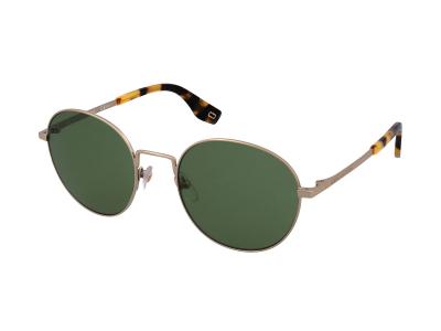 Gafas de sol Marc Jacobs Marc 272/S J5G/QT