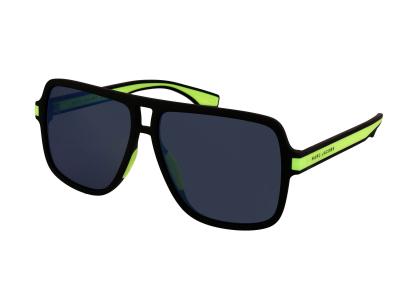 Gafas de sol Marc Jacobs Marc 288/S 71C/QU