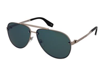 Gafas de sol Marc Jacobs Marc 317/S 3YG/HZ