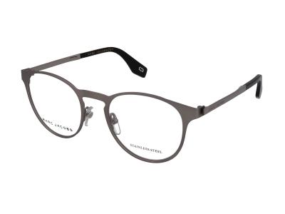 Gafas graduadas Marc Jacobs Marc 320 R81