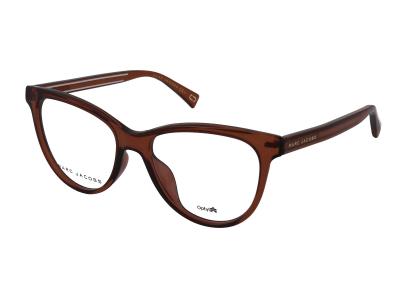 Gafas graduadas Marc Jacobs Marc 323/G 09Q
