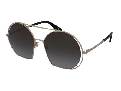 Gafas de sol Marc Jacobs Marc 325/S 2F7/FQ