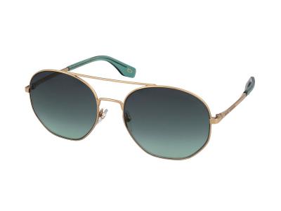 Gafas de sol Marc Jacobs Marc 327/S 1ED/IB