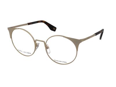 Gafas graduadas Marc Jacobs Marc 330 J5G