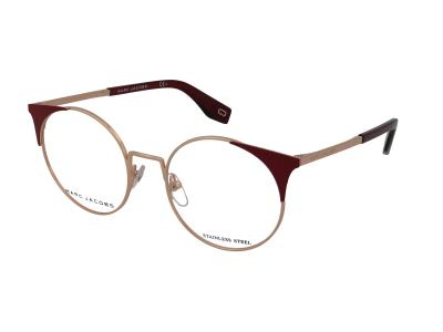 Gafas graduadas Marc Jacobs Marc 330 NOA