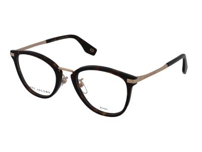 Gafas graduadas Marc Jacobs Marc 331/F 086