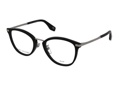 Gafas graduadas Marc Jacobs Marc 331/F 807