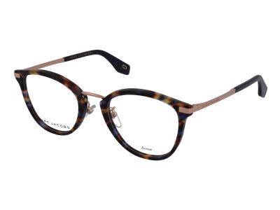 Gafas graduadas Marc Jacobs Marc 331/F AY0