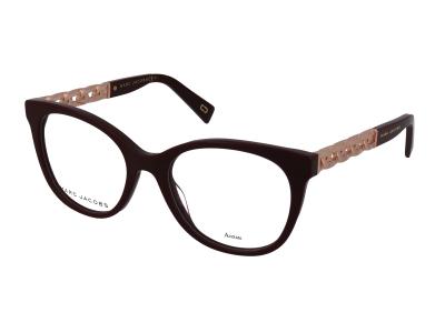 Gafas graduadas Marc Jacobs Marc 335 LHF