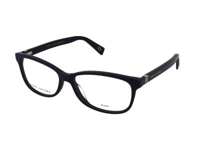 Gafas graduadas Marc Jacobs Marc 339 PJP
