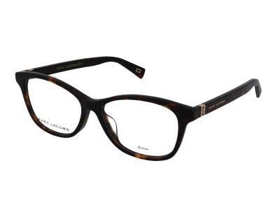 Gafas graduadas Marc Jacobs Marc 340/F 086