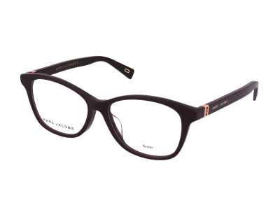 Gafas graduadas Marc Jacobs Marc 340/F 0T7