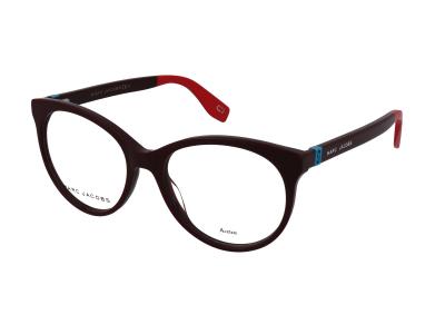 Gafas graduadas Marc Jacobs Marc 350 LHF