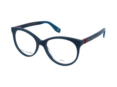 Gafas graduadas Marc Jacobs Marc 350 ZI9