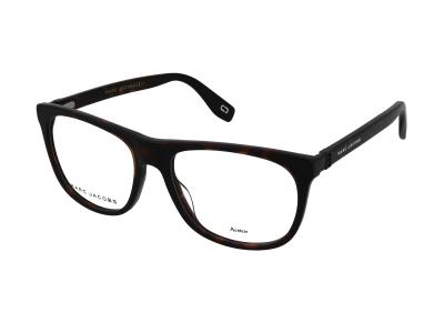 Gafas graduadas Marc Jacobs Marc 353 086
