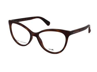 Gafas graduadas Marc Jacobs Marc 365 086