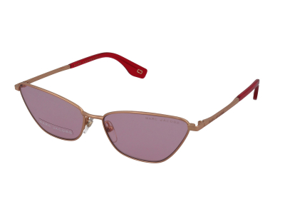 Gafas de sol Marc Jacobs Marc 369/S 35J/U1