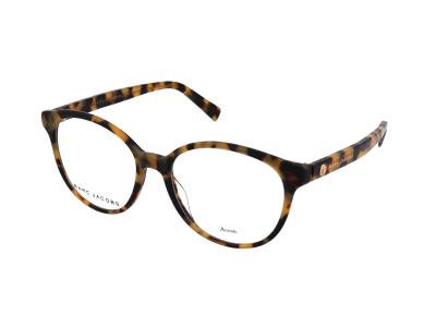 Gafas graduadas Marc Jacobs Marc 381 C9B