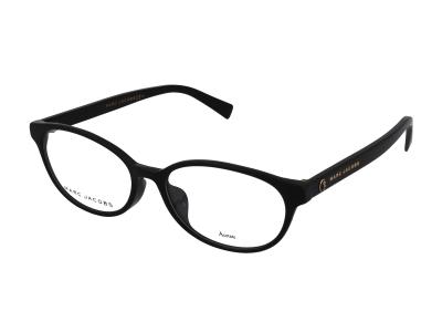 Gafas graduadas Marc Jacobs Marc 384/F 807