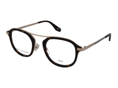 Gafas graduadas Marc Jacobs Marc 389 086