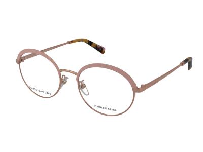 Gafas graduadas Marc Jacobs Marc 399/F 0T4