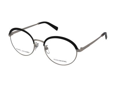 Gafas graduadas Marc Jacobs Marc 399/F 807