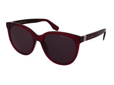 Gafas de sol Marc Jacobs Marc 445/S 8CQ/K2
