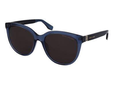 Gafas de sol Marc Jacobs Marc 445/S PJP/IR