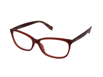 Gafas graduadas Max Mara MM 1230 BVE