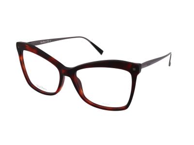 Gafas graduadas Max Mara MM 1288 OQB