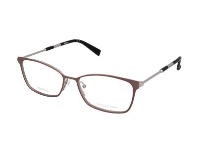 Gafas graduadas Max Mara MM 1350 VZH