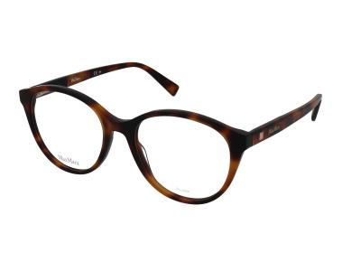Gafas graduadas Max Mara MM 1391 086