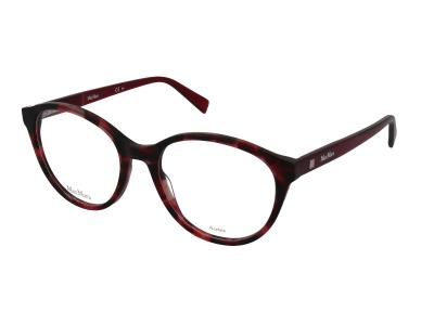 Gafas graduadas Max Mara MM 1391 0UC