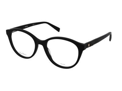 Gafas graduadas Max Mara MM 1391 807