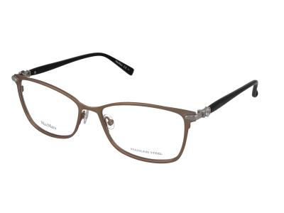 Gafas graduadas Max Mara MM 1398 VZH