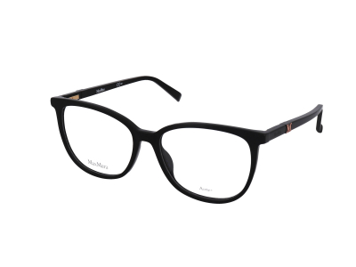 Gafas graduadas Max Mara MM 1412 807