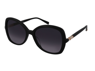 Gafas de sol Max Mara MM Ring 807/9O