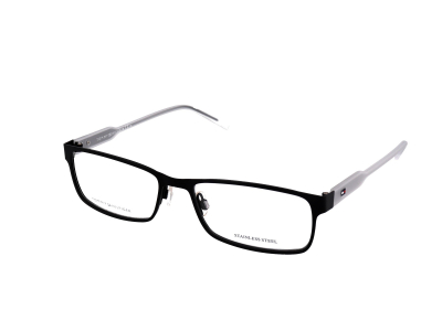 Gafas graduadas Tommy Hilfiger TH 1442 EQ9